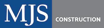 MJS Safety Training Services Ltd Logo