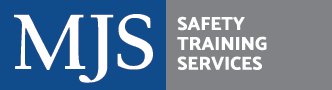 Safety Training Services Logo